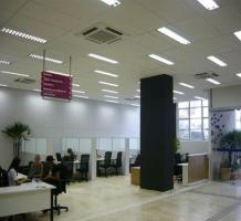 Instalação e Montagem de Ar Condicionado
