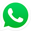 Whatsapp Isolite
