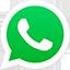 Whatsapp Isolite