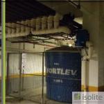 Empresa de instalação hidráulica