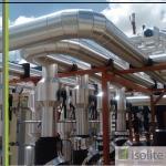 Instalações hidráulicas sp