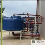 Instaladoras hidráulicas sp