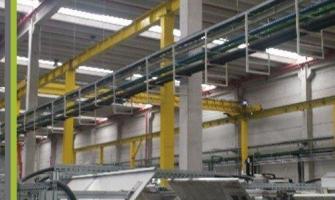 Empresa de instalação hidraulica
