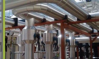Empresa que faz instalação hidraulica