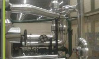 Empresas de funilaria industrial
